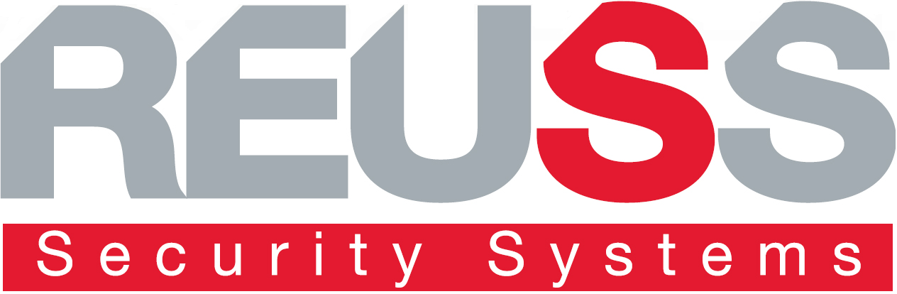 REUSS Security Systems
