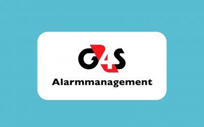 Individuell erstellbare Alarmverfolgungspläne